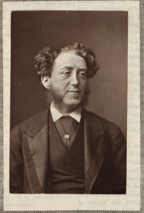 1874 close-up