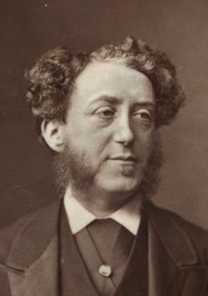 1874 close-up2