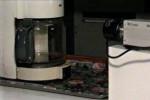 trojan-room-coffee-pot-325x325