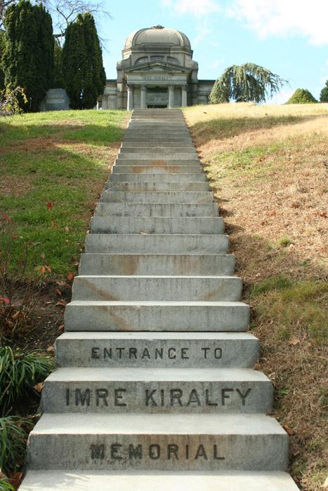 kiralfy-imre-tomb