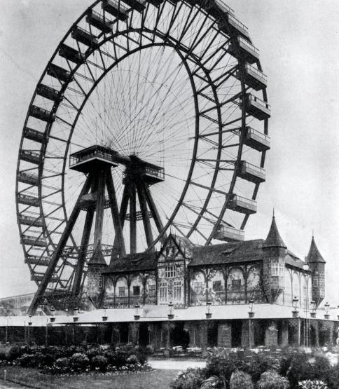 kiralfy-wheel