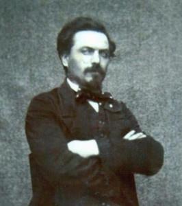 de-rudio-1860-ish