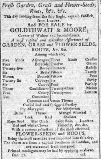 what-seeds-to-sow-in-1797