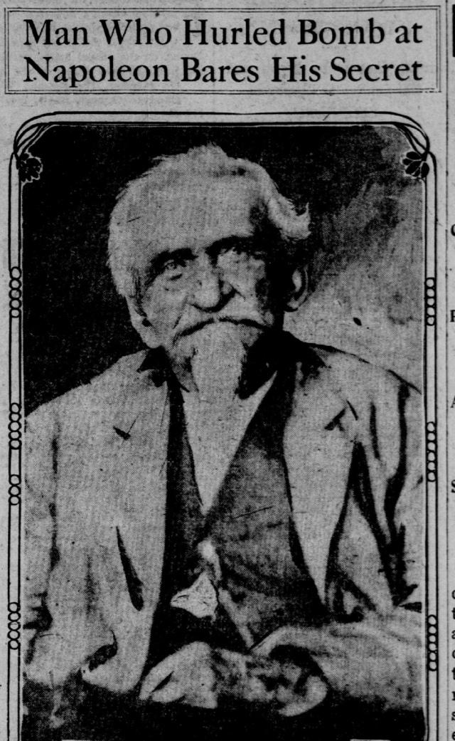 de-rudio-1908