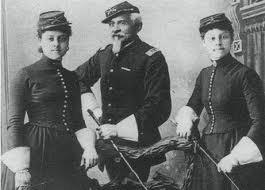 de-rudio-and-daughters