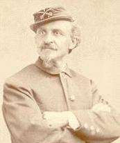de-rudio-pic-uniform